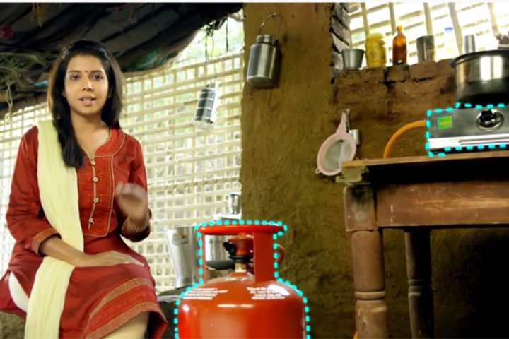 Precautions-for-using-LPG-at-Home